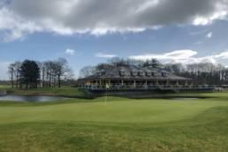 Clubhuis Goyer Golf & Country Club