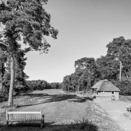 Utrechtse Golfclub 'De Pan'