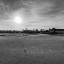 Utrechtse Golfclub Amelisweerd