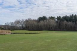 Golfbaan Landgoed Bergvliet