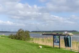 Golfcentrum Reymerswael