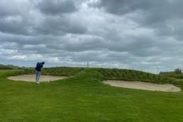 Golfbaan de Kroonprins