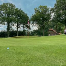 Golfclub Midden-Brabant