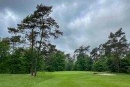 Hooge Graven Golfclub Ommen