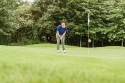 Golf Duinzicht