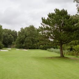 Golf Ockenburgh