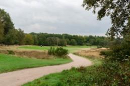 Golfclub De Hoge Kleij